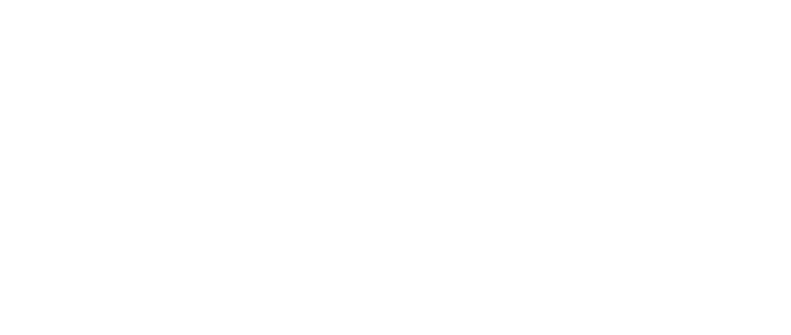 Yolo Spaces