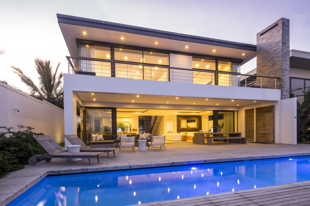 The Beach House | Yolo Spaces