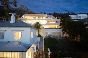 Clifton Villa - Cape Town