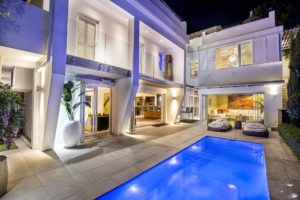 Clifton-private-beach-villa