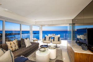 clifton-beachfront-penthouse-lounge
