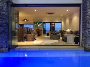 Ballito Beach House Villa Lounge